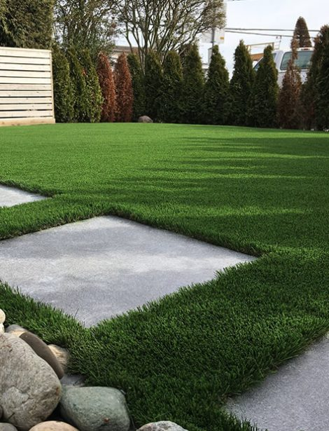 Synthetic Grass Geelong