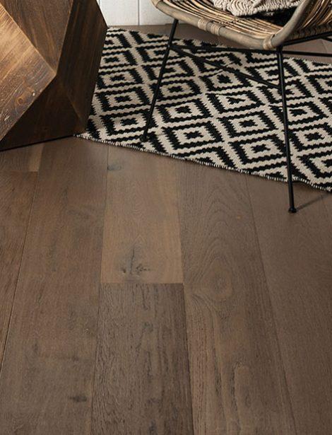Timber Flooring Geelong